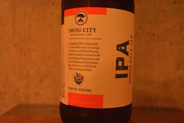 smog-city-ipa2