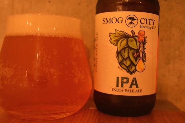 smog-city-ipa3