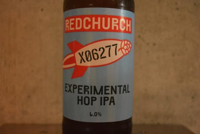redchurch-xo6277