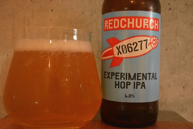 redchurch-xo62772