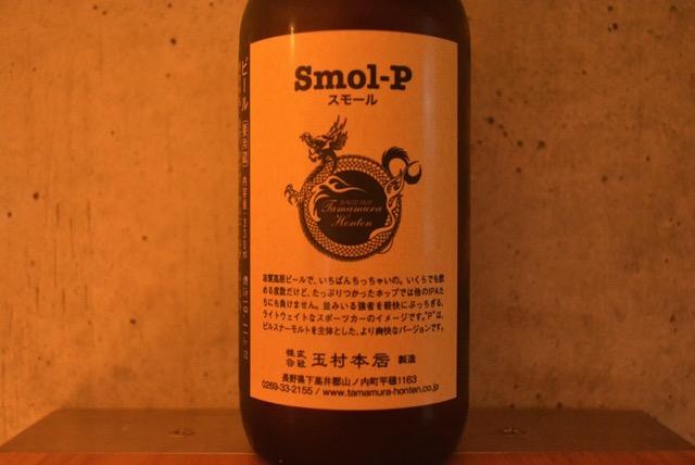 shigakogen-smol-p2
