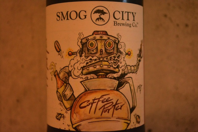 smog-city-coffee-porter