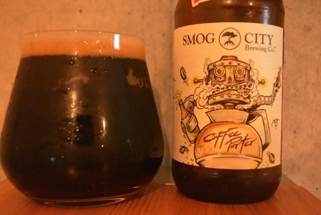 smog-city-coffee-porter2
