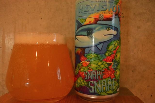 snarf snarf2