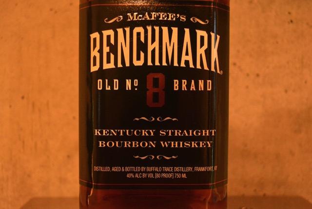 benchmark-8years