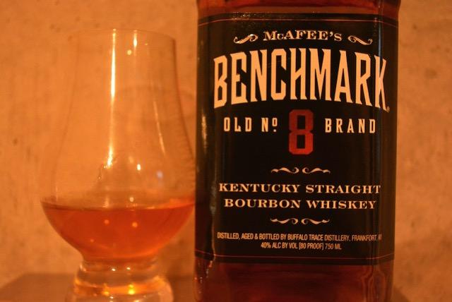 benchmark-8years2