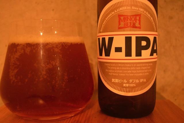 minoh-w-ipa2