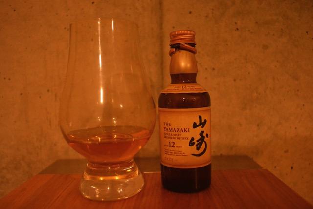 yamazaki-12years2