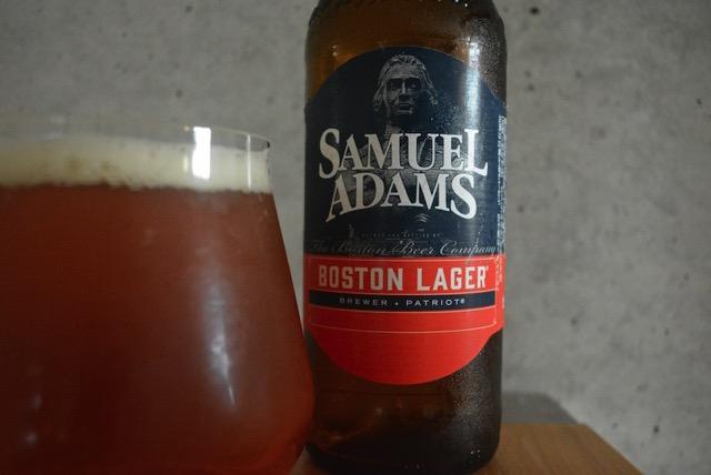samuel-adams2