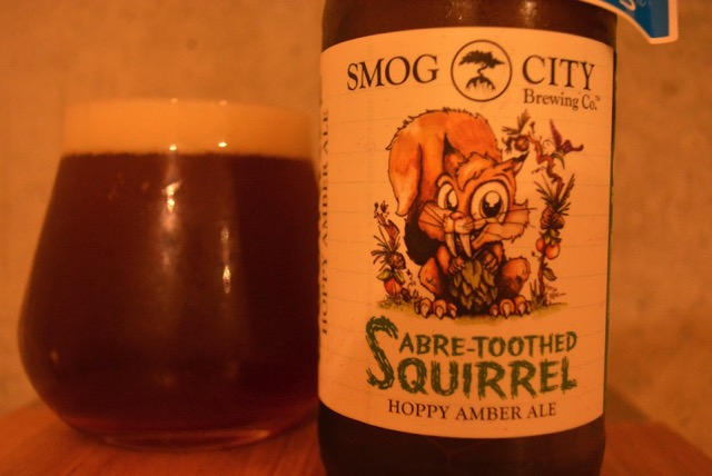 smog-city-squirrel2
