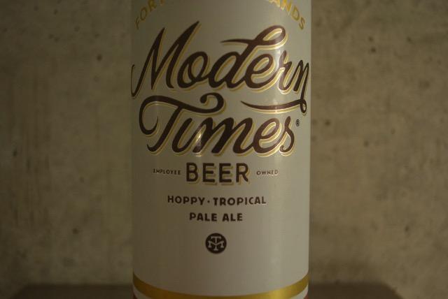 modern-times-hoppy-tropical-pale-ale