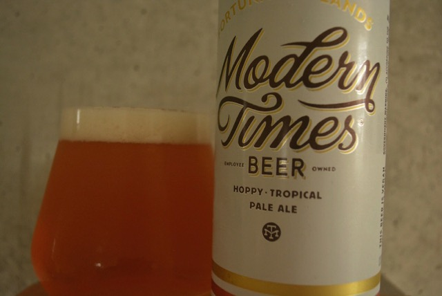 modern-times-hoppy-tropical-pale-ale2
