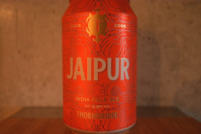 thornbridge-jaipur