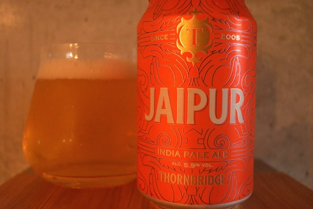 thornbridge-jaipur2