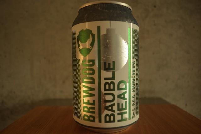 brewdog-bauble-head
