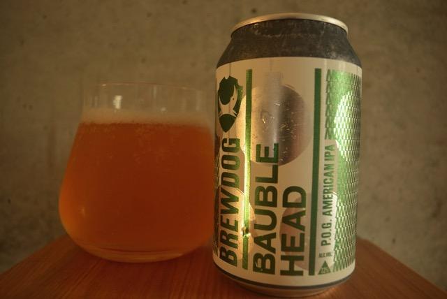 brewdog-bauble-head2