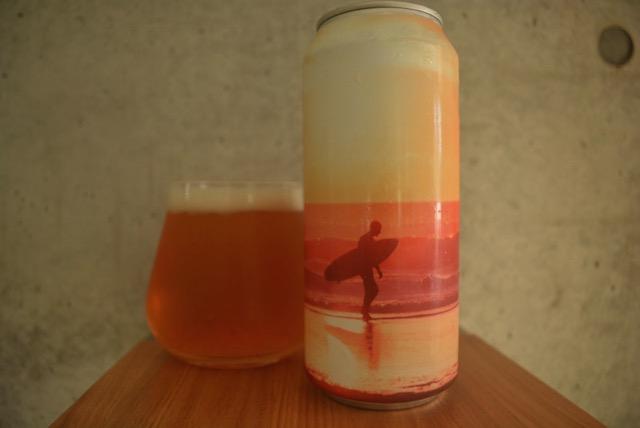 coronado-Tiki Sunset Sour2
