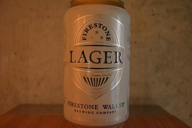 firestone-lager