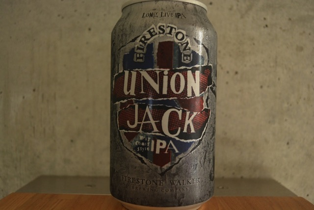 firestone-union-jack-ipa
