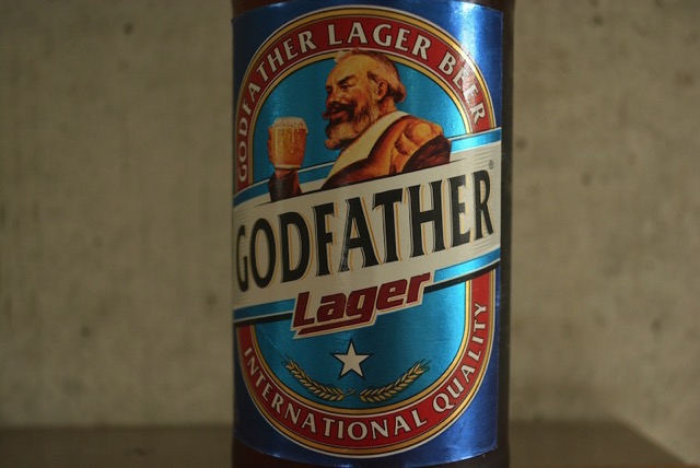 godfather-lager