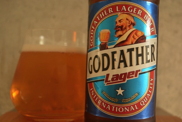 godfather-lager2
