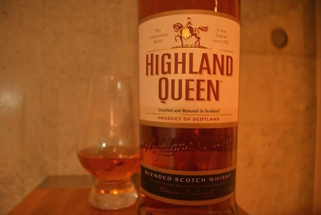 highland-queen2