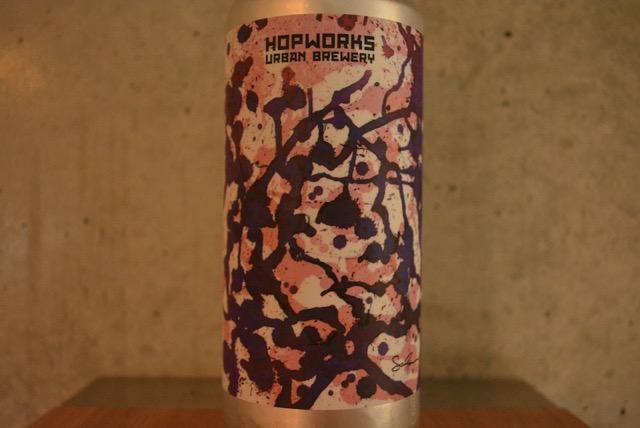 hopwaorks-alternating-currant-juicy-ipa