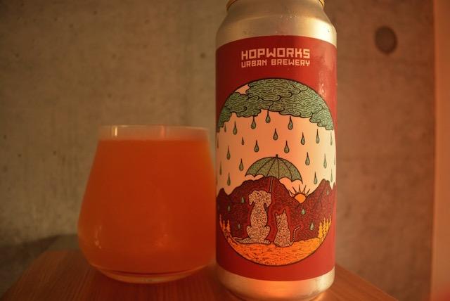 hub-hopworks-So-long-sunshine2