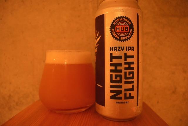 hub-hopworks-night-flight