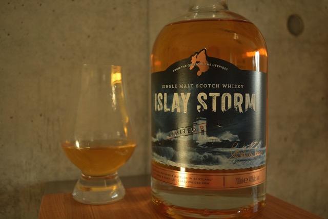 islay-storm2