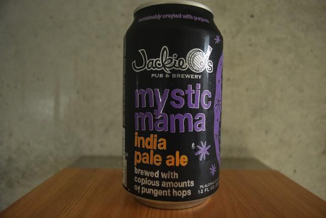 jackie-mystic-mama-ipa