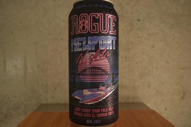 rogue-newport-nights