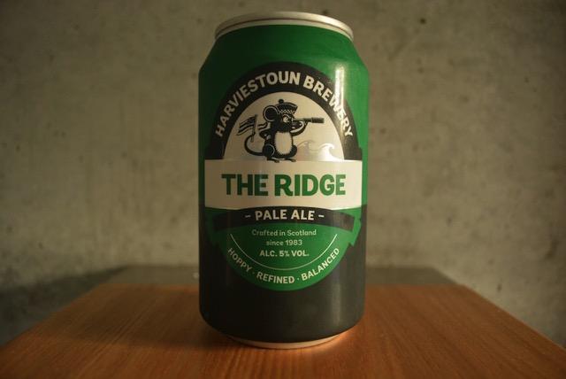 the-ridge-pale-ale