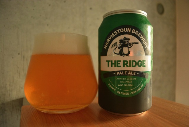 the-ridge-pale-ale2