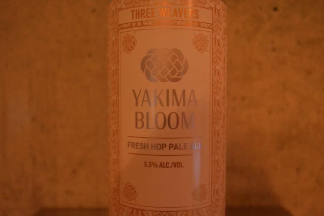 three-weavers-yakima-bloom