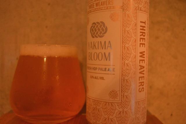 three-weavers-yakima-bloom2