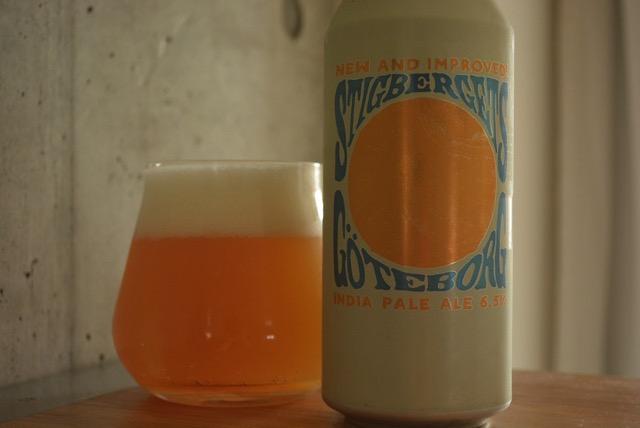 Stigbergets bryggeri new and improved2