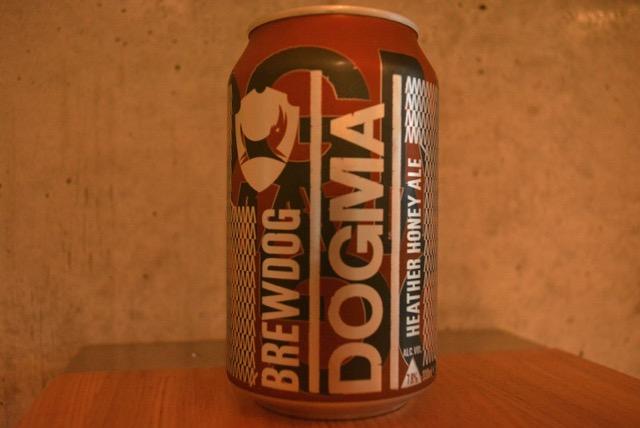 brewdog-dogma
