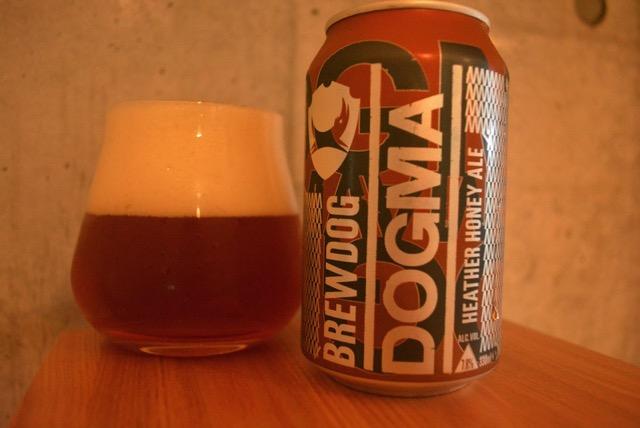 brewdog-dogma2
