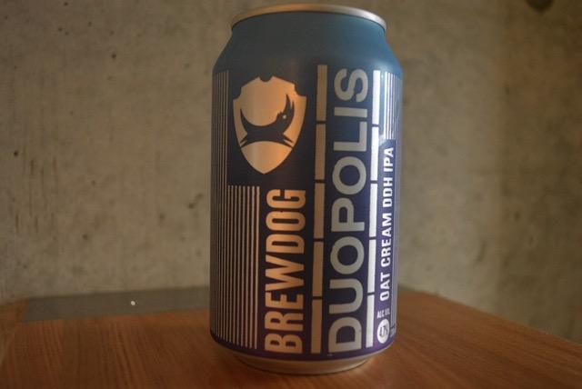 brewdog-duopolis