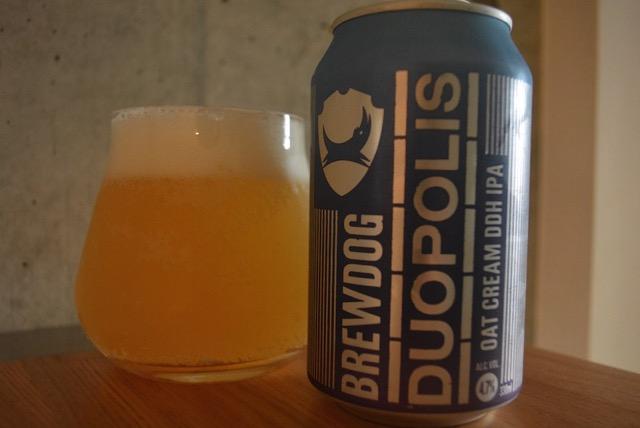 brewdog-duopolis2