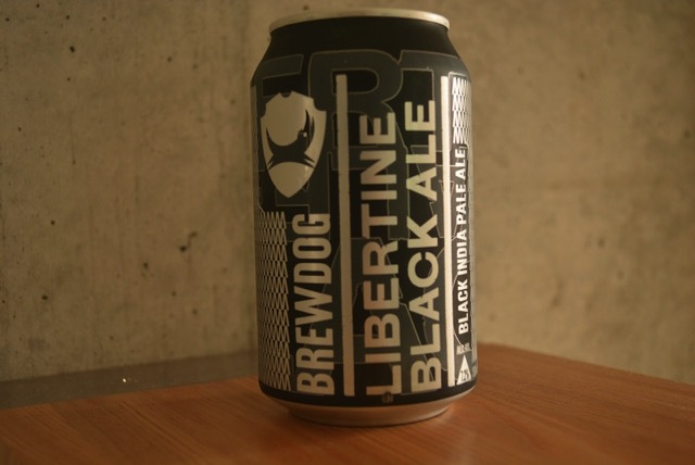 brewdog-libertine-black-ale