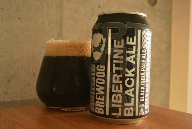 brewdog-libertine-black-ale2