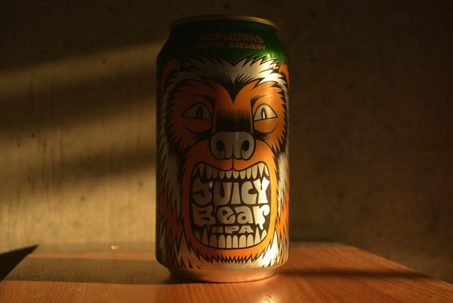 hub-hopworks-juicy-bear-ipa