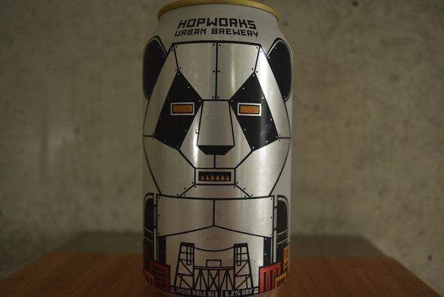 hub-hopworks-robot-panda