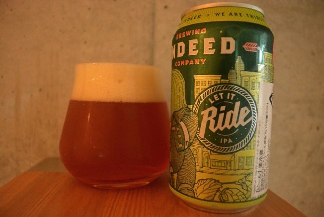 indeed-let-it-ride-ipa2