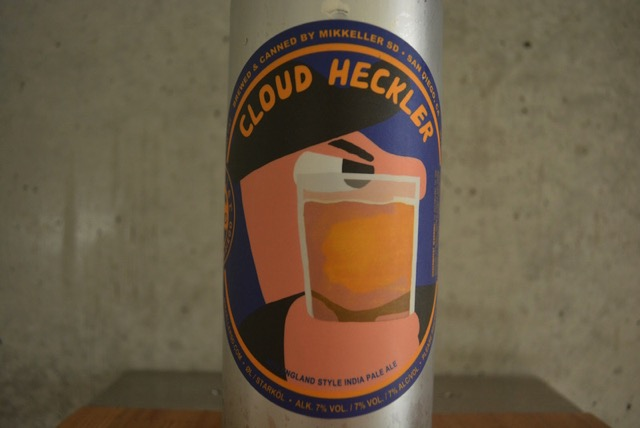 mikkeller-sandiego-cloud-heckler