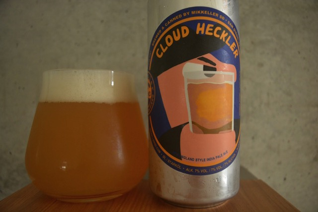 mikkeller-sandiego-cloud-heckler2