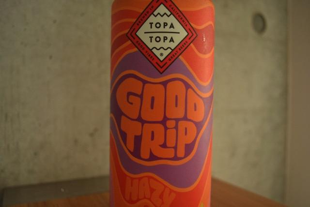 topa-topa-good-trip