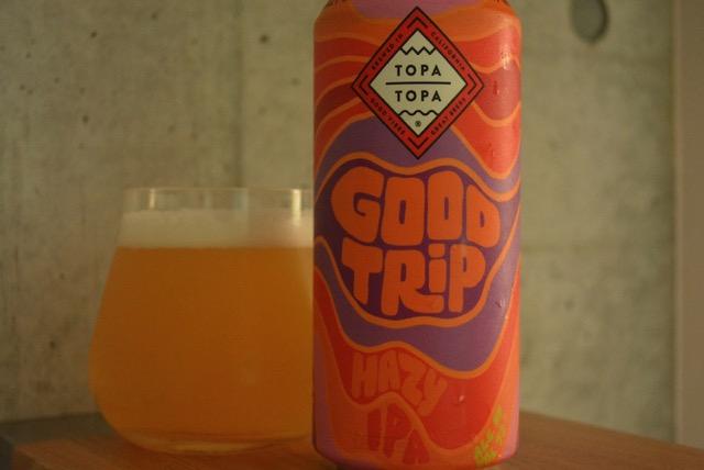topa-topa-good-trip2